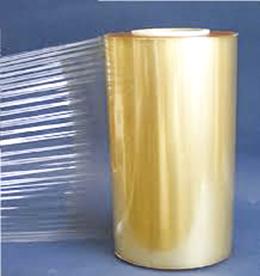Film PVC